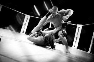 mma_by_henster311-d367sda