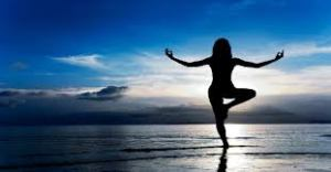 im-yoga